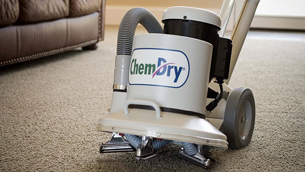 Carpet Cleaning Coral Springs Florida